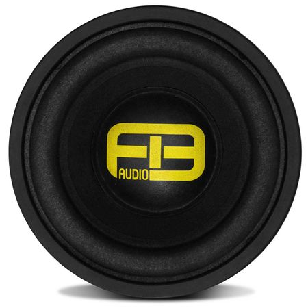 Subwoofer-FB-Audio-FBSW-8-Polegadas-250W-RMS-4-Ohms-connectparts--1-
