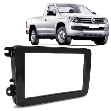 Moldura-Painel-2-Din-Amarok-12-a-16-Tiguan-09-a-16-Jetta-Passat-07-a-16-Gol-Fox-G7-14-18-Black-Piano-connect-parts--1-