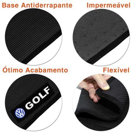 Jogo-de-Tapete-PVC-Bordado-em-Carpete-Golf-14-a-18-Base-Antiderrapante-Impermeavel-4-Pecas-connectparts--1-