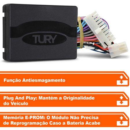 Modulo-de-Vidro-Eletrico-Tury-PRO-4-43-BS-Sentra-Forester-Outback-XV-Legacy-2012-a-2017-4-Portas-connectparts--1-