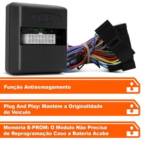 Modulo-de-Vidro-Eletrico-Tury-PRO-2-0-BQ-Plug-Play-Uno-Fiorino-2011-a-2017-2-Portas-Dianteiras-connectparts--1-