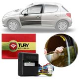 Modulo-Vidro-Eletrico-Tury-PRO-2-3-AZ-Plug-Play-Peugeot-206-207-Hoggar-99-a-15-2-Portas-Dianteiras-connectparts--1-