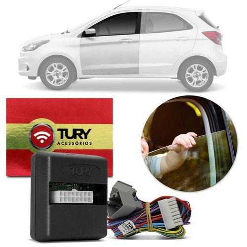 Modulo-de-Vidro-Eletrico-Tury-PRO-2-18-BA-Plug-Play-Ka-Ka-Ecosport-2008-a-2017-2-Portas-Dianteiras-connectparts--1-