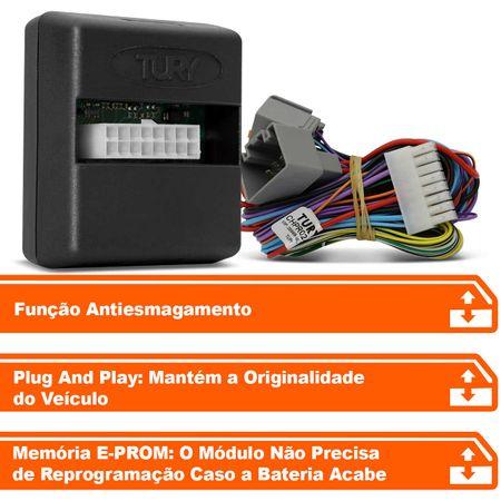 Modulo-de-Vidro-Eletrico-Tury-PRO-2-18-BA-Plug-Play-Ka-Ka-Ecosport-2008-a-2017-2-Portas-Dianteiras-connectparts--2-