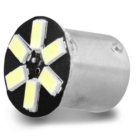 Par-Lampada-67-1-Polo-6SMD5730-Flash-Branca-12V-connectparts--1-