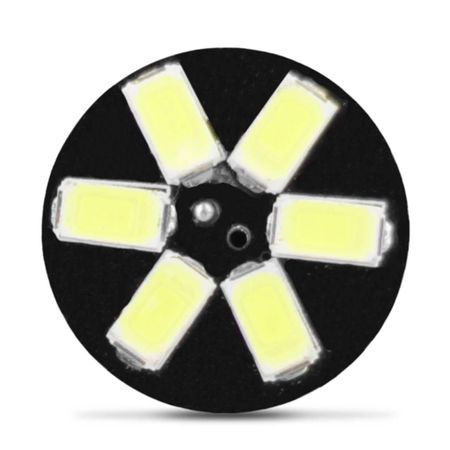Par-Lampada-67-1-Polo-6SMD5730-Flash-Branca-12V-connectparts--2-