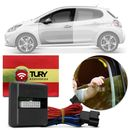 Modulo-de-Vidro-Eletrico-Tury-PRO-2-3-BL-Plug-Play-Peugeot-208-2013-a-2018-2-Portas-Dianteiras-connectparts--1-