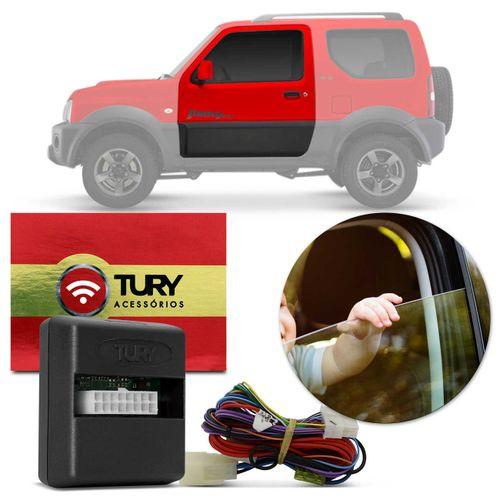 Modulo-de-Vidro-Eletrico-Tury-PRO-2-9-I-Plug-Play-Suzuki-Jimny-2000-a-2018-2-Portas-Dianteiras-connectparts--1-