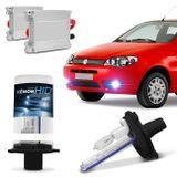 Kit-Lampada-Xenon-para-Farol-de-milha-Fiat-Palio-G3-2004-e-2014-h1-8000k-12v-35W-Connect-Parts--1-