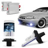 Kit-Lampada-Xenon-para-Farol-de-milha-Fiat-Palio-G1-1996-e-2002-h1-8000k-12v-35W-Connect-Parts--1-