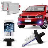 Kit-Lampada-Xenon-para-Farol-de-milha-Volkswagen-Gol-G6-2013-H11-8000k-12v-35W-Connect-Parts--1-