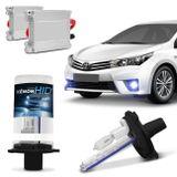 Kit-Lampada-Xenon-para-Farol-de-milha-Toyota-Corolla-2015-H11-8000k-12v-35W-Connect-Parts--1-