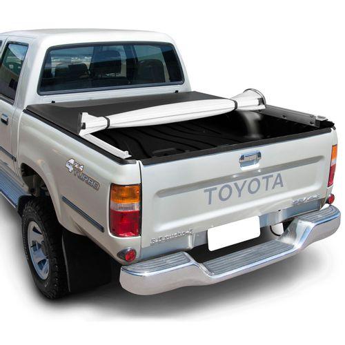 Capota-Maritima-Toyota-Hilux-Cabine-Dupla-1998-A-2004-Trek-Roller-connect-parts--1-