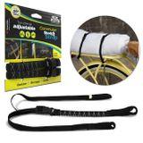 Rok-Straps-Extensor-Elastico-Amarrar-Carga-Pequeno-720-Mm-Preto-connectparts--1-