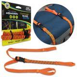 Rok-Straps-Extensor-Elastico-Amarrar-Carga-Pequeno-720-Mm-Laranja-connectparts--1-