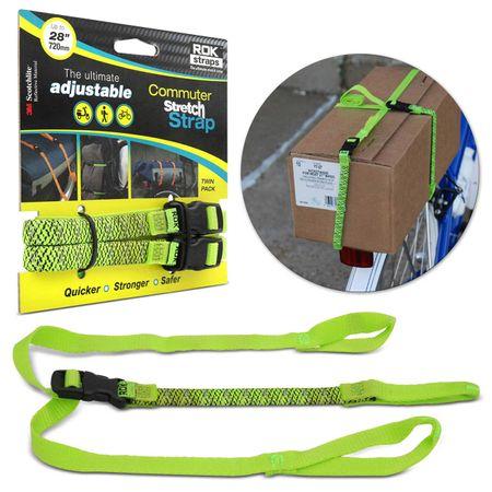 Rok-Straps-Extensor-Elastico-Amarrar-Carga-Pequeno-720-Mm-Verde-connectparts--1-
