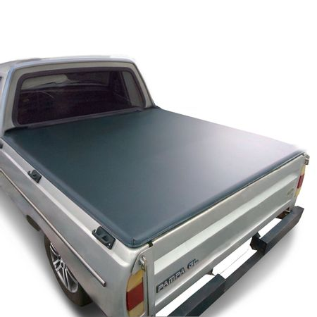 Capota-Maritima-Ford-Pampa-1982-A-1997-Trek-Roller-Sem-Santo-Antonio-Sem-Estepe-connect-parts--1-
