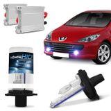 Kit-Lampada-Xenon-para-Farol-de-milha-Peugeot-307-2001-a-2011-H11-8000k-12v-35W-Connect-Parts--1-