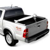 Capota-Maritima-Toyota-Hilux-Cabine-Dupla-2005-A-2015-Trek-Roller-connect-parts--1-