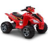 Quadriciclo-Eletrico-Infantil-12V-Vermelho-connectparts--1-