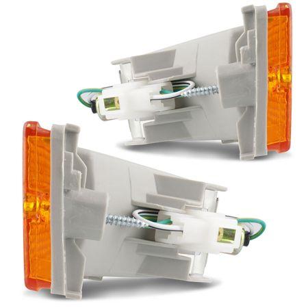 Lanterna-Dianteira-Pisca-Para-choque-L200-92-a-00-Ambar-connect-parts--1-