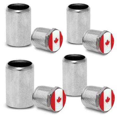 Kit-Anti-Furto-De-Valvula-Bandeira-Canada-connectparts--1-