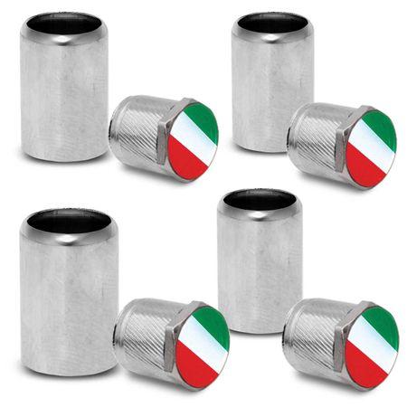 Kit-Anti-Furto-De-Valvula-Bandeira-Italia-connectparts--1-