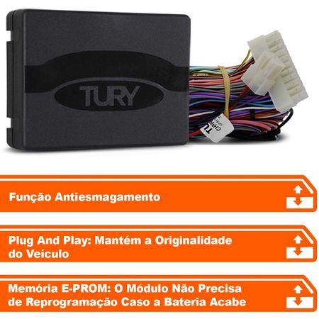 Modulo-de-vidro-plug-play-Picanto-4-portas-PRO-4-11-T-connectparts--2-