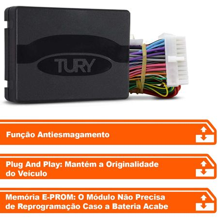 Modulo-de-Vidro-Eletrico-Tury-PRO-4-28-H-Plug-Play-Suzuki-Grand-Vitara-e-SX4-2003-a-2017-4-Portas-connectparts--2-