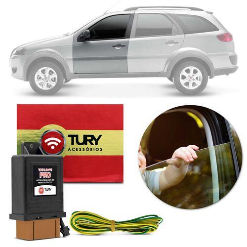 Modulo-de-Vidro-Eletrico-Tury-Plug-Play-Palio-Siena-Punto-Stilo-Doblo-2P-Dianteiras-PRO-2-16-EN-connectparts--1-