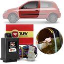 Modulo-de-Vidro-Eletrico-Tury-PRO-2-8-BY-Plug-Play-Clio-Symbol-2009-a-2017-2-Portas-Dianteiras-connectparts--1-