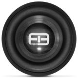 Subwoofer-FB-Audio-FBSW-12-Polegadas-850W-RMS-2-Ohms-Bobina-Dupla-connectparts--1-