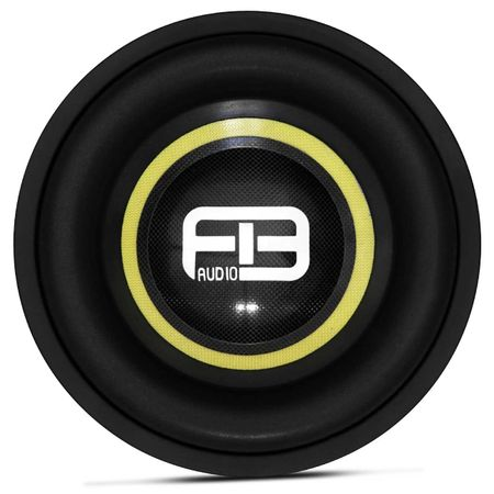 Subwoofer-FB-Audio-FBSW-12-Polegadas-1600W-RMS-2-Ohms-connectparts--1-