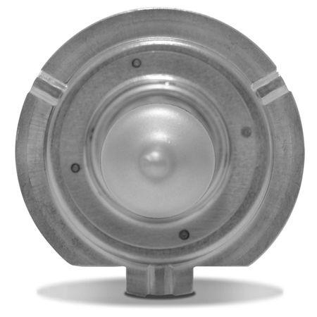 Lampada-para-Moto-H7-Osram-Linha-Night-Racer-Plus-connectparts--2-