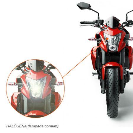 Lampada-para-Moto-H7-Osram-Linha-Night-Racer-Plus-connectparts--4-