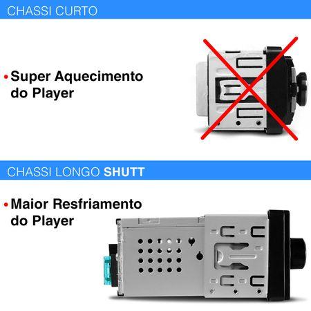 MP3-Player-Automotivo-Shutt-Montana---Kit-Facil-Shutt-connect-parts--1-