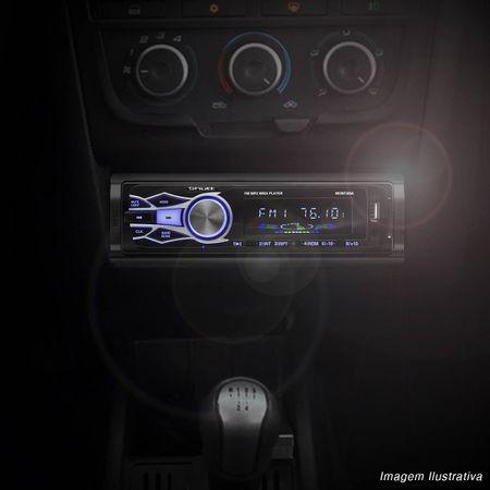 MP3-Player-Automotivo-Shutt-Montana---Kit-Facil-Champion-Connect-Parts--1-