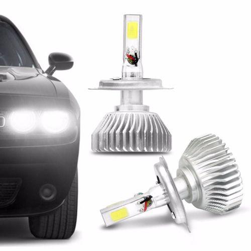 Kit-Lampada-Super-LED-3D-Headlight-H4-6000K-7200LM-Efeito-Xenon-Fonte-Embutida-connectparts--2-