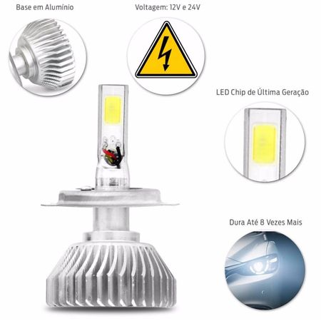 Kit-Lampada-Super-LED-3D-Headlight-H4-6000K-7200LM-Efeito-Xenon-Fonte-Embutida-connectparts--1-