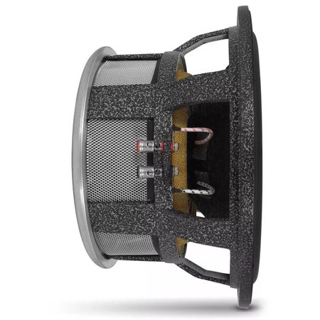 alto-falante-magnum-kapton-1300w-4-ohms-12-polegadas-bobina-dupla---1-