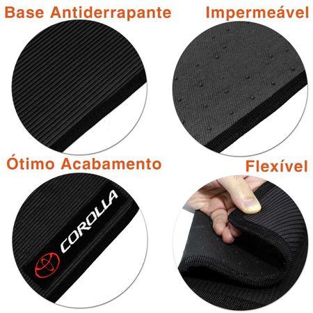 Jogo-de-Tapete-PVC-Bordado-em-Carpete-Corolla-13-a-15-Base-Antiderrapante-Impermeavel-4-Pecas-connectparts--1-
