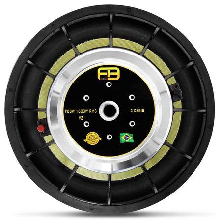 Subwoofer-FB-Audio-FBSW-15-Polegadas-1600W-RMS-2-Ohms-connectparts--1-