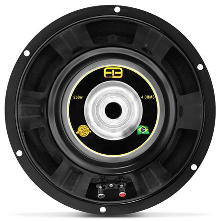 Subwoofer-FB-Audio-FBSW-12-Polegadas-250W-RMS-4-Ohms-connectparts--1-