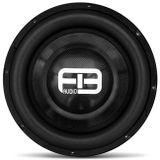 Subwoofer-FB-Audio-FBSW-12-Polegadas-450W-RMS-4-Ohms-Bobina-Dupla-connectparts--1-