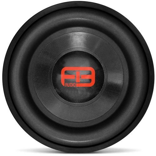 Subwoofer-FB-Audio-FBSW-15-Polegadas-3000W-RMS-1-Ohm-connectparts--1-