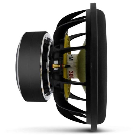 Subwoofer-FB-Audio-FBSW-15-Polegadas-3000W-RMS-1-Ohm-connectparts--3-