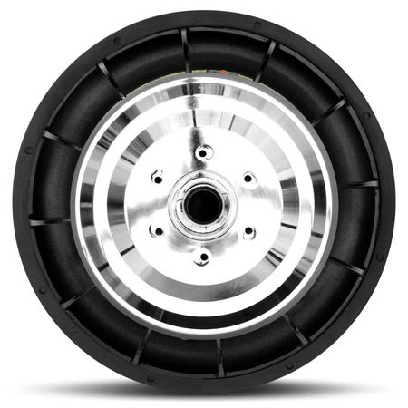 Subwoofer-FB-Audio-FBSW-15-Polegadas-3000W-RMS-1-Ohm-connectparts--4-