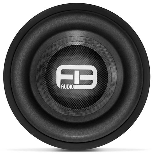 Subwoofer-FB-Audio-FBSW-12-Polegadas-850W-RMS-4-Ohms-Bobina-Dupla-connectparts--1-