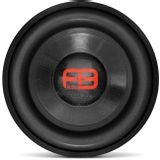 Subwoofer-FB-Audio-FBSW-15-Polegadas-3000W-RMS-4-Ohms-connectparts--1-