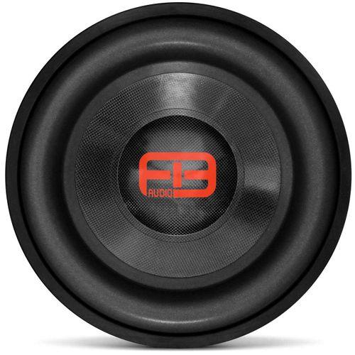 Subwoofer-FB-Audio-FBSW-15-Polegadas-3000W-RMS-4-Ohms-connectparts--1-